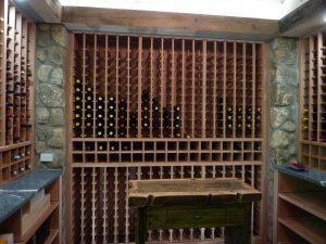 custom wine racks, custom wine rack, wood wine rack, wood wine racks, wooden wine racks, wooden wine racks, redwood wine rack, redwood wine racks, mahogany wine racks, alder wine racks, metal wine racks, plastic wine racks, acrylic wine racks, wine cellar, wine room, wine cellar racks, wine cellars, wine rooms, wine display, wine rack display, wine store wine racks, wine shop racks, restaurant wine racks,
