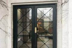 Steel_Exterior-Doors_A