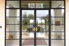 Steel_Exterior-Doors_C
