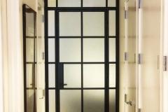 Steel_Interior-Door