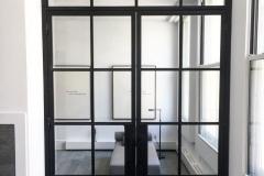 Steel_Interior-Doors