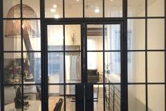 Steel_Interior-Doors_1