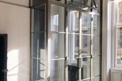 Steel_Interior-Doors_2