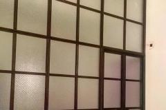 Steel_Interior-Doors_A