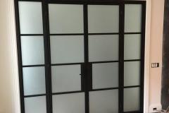 Steel_Interior-Doors_B