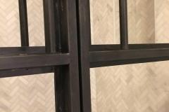 Steel_Shower-Door_Handle
