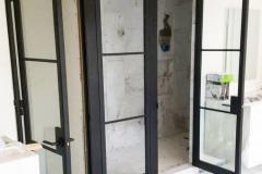Steel_Shower-Doors