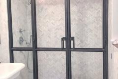 Steel_Shower-Doors_1