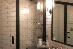 Steel_Shower-Doors_7