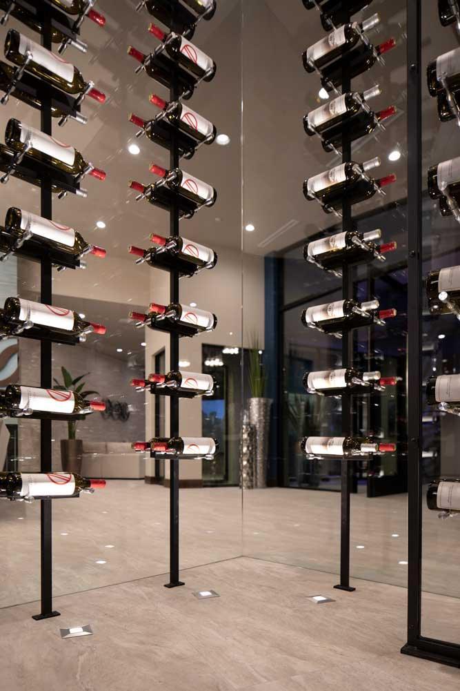 Vino-Rails-Post_Metal-Wine-Racks_2