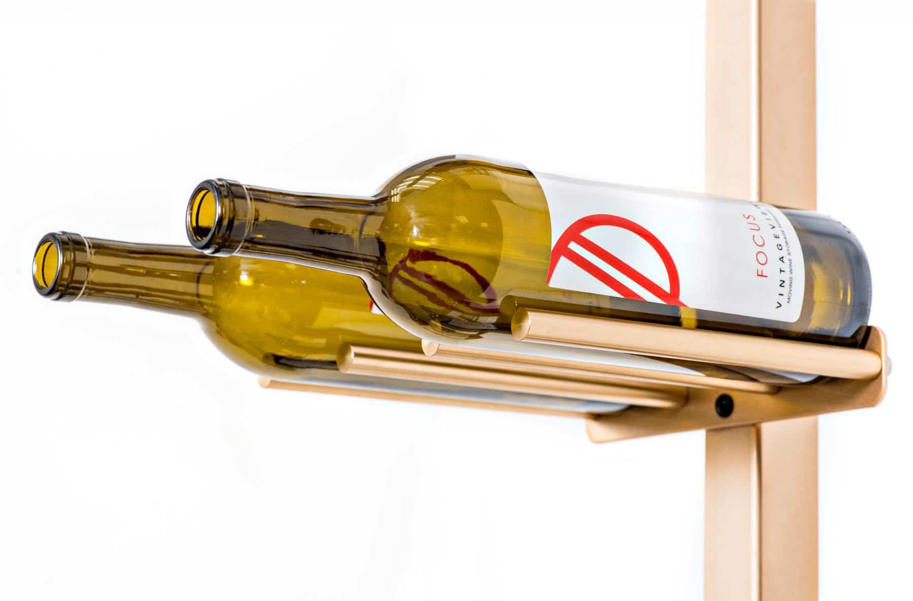 Vino-Rails-Post_Metal-Wine-Racks_6