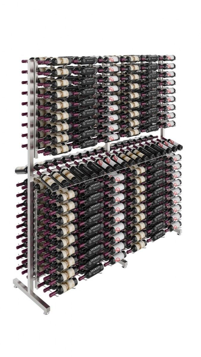 Vintage-View_Island-Display-Metal-Wine-Rack_10