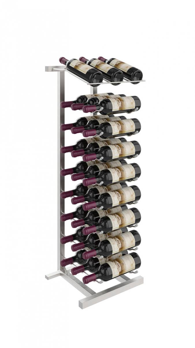 Vintage-View_Point-of-Purchase-Floor-Wine-Rack_1