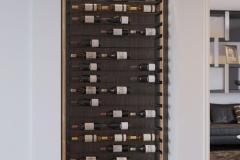 Evolution_Wine-Wall_Metal-Wine-Racks_2