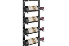 Vino-Pins-Flex-Wall-Mounted_Metal-Wine-Rack_1