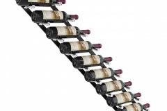 Vino-Pins-Flex-Wall-Mounted_Metal-Wine-Rack_2