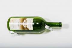 Vino-Pins_Acrylic_1