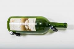 Vino-Pins_Gloss-Black_1