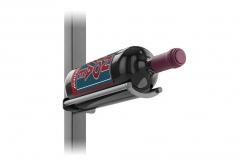 Vino-Pins_Metal-Wine-Racks_Mounting-Plates_Magnum_1
