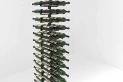 Vino-Rails-Post_Metal-Wine-Racks_1