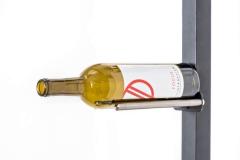 Vino-Rails-Post_Metal-Wine-Racks_3