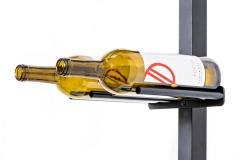 Vino-Rails-Post_Metal-Wine-Racks_4