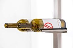 Vino-Rails-Post_Metal-Wine-Racks_5