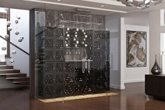 Vintage-View_Living-Room-Lockers_Case-and-Crate_Matte-Black