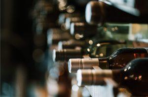 Bay Colony Wine Cellars, Wine Cellar Joe, Wine Cellar News, Expensive Wine, Expensive Wines, Collectible Wine, Collectible Wines, Wine Collecting, Wine Collector, Wine Collectors, Fine Wine, Fine Wines, Wine Cellar, Wine Cellars, Wine Room, Wine Rooms, Wine Storage, Wine Racks, Wine Racking, Wine Rack, Wine Cellar Cooling System, Wine Cellar Cooling Unit, Wine Cellar Cooling Systems, Wine Cellar Cooling Units, Wine Cellar Cooler, Wine Cellar Coolers, Wine Cooler, Wine Coolers, Wine Guardian, WhisperKOOL, Wine Warden