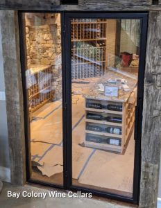 Wine Cellar, Wine Cellars, Wine Room, Wine Rooms, Wine Wall, Wine Walls, Wine Cellar Door, Wine Cellar Doors, Wine Room Door, Wine Room Doors, Wine Cellar Glass Wall, Wine Cellar Glass Walls, Glass Wine Wall, Glass Wine Walls, Glass Wine Cellar Door, Glass Wine Cellar Doors